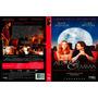 Dvd Alex & Emma, Kate Hudson, Comédia Romântica, Original