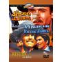 Dvd Filmes Jesse James E Vingança De Frank James Classicline