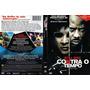 Dvd Contra O Tempo, Jet Li, Dmx, Ação, Original