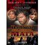 Dvd - Django Não Perdoa, Mata - Franco Nero / Klaus Kinski