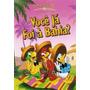 Você Já Foi A Bahia? (lacrado) - Clássico Disney