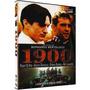 1900 Com Robert De Niro Dvd Lacrado