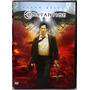 Dvd - Constantine - Keanu Reeves - Ed. Especial Duplo