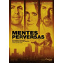 Mentes Perversas - Dvd Lacrado - Billy Zane - Lauren Holly