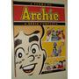 Dvd Desenho Série Antigo Anos 60 Rock Pop Archies Dublado