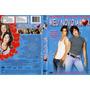 Dvd Meu Novo Amor, Mandy Moore, Comédia Romântica, Original