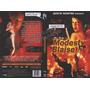 Dvd Meu Nome É Modesty Blaise, Quentin Tarantino, Original