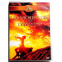 Um Violinista No Telhado - Dvd Original Novo!!!