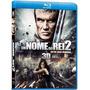 Blu-ray Em Nome Do Rei 2 - Blu-ray 3d