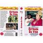 Milionário & José Rico - Estrada Da Vida E Sonhei Com Você