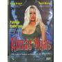 Almas Nuas - Pamela Anderson