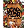 Box Dona Flor E Seus 2 Maridos, 2 Discos