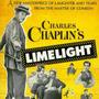 Dvd Luzes Da Ribalta Dublado E Legendado De Charles Chaplin