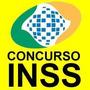 Concurso Técnico Inss Edital 2015 Frete Grátis. Quase 300h