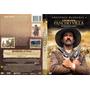Dvd Pancho Villa, Antonio Banderas, Western, Original