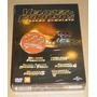 Velozes Furiosos Coleção Completa 7 Dvd Box Novo E Lacrado