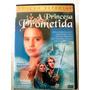 Dvd A Princesa Prometida Ediçao Especial Rob Reiner