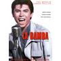 Dvd La Bamba Original Semi Novo