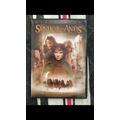 O Senhor Dos Anéis : A Sociedade Do Anel Dvd