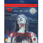Blu-ray Virginia 2d / 3d Original Br Coppola Lacrado