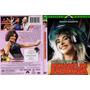 Dvd Romance Da Empregada, Betty Faria, Nacional, Original