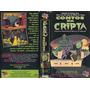 Contos Da Cripta Em Desenho 1 - Tales From The Cryptkeeper