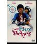 Dvd Como Fazer Bebês - Hugh Laurie - Lacrado - Novo