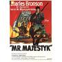Dvd Desafiando O Assassino Dublado Com Charles Bronson