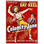 Dvd Ardida Como Pimenta Dublado Com Doris Day