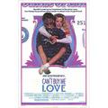 Dvd Namorada De Aluguel 1987 Dublado Com Patrick Dempsey