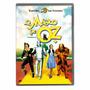 Dvd O Mágico De Oz ( 1939 )