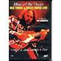 Neil Young & Crazy Horse Live Year Of The Horse Dvd