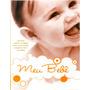 Dvd Lacrado Meu Bebe Guia Pratico Para Os Principais Cuidado