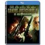 Santos Justiceiros 2 - O Retorno - Blu Ray Dub/leg, Lacrado