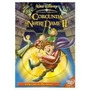 O Corcunda De Notre Dame 2 - Dvd - Original