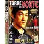 Torre Da Morte - Bruce Lee - Dublado Português