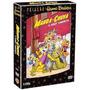Box -turma Do Manda-chuva - A Série Completa- 5 Dvds !!!