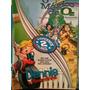 Dvd Supermix 2 Filmes - O Mágico De Óz E Dennis O Pimentinha