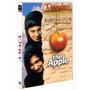 The Apple - A Maça - Cinema Iraniano - Dvd Raríssimo @