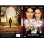 Dvd Em Busca Da Terra Do Nunca - Comédia - 2005