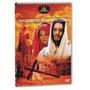 Dvd A Maior Historia De Todos Os Tempos Charlton Heston
