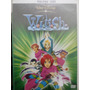 Dvd Witch Vol 3