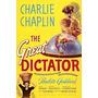 Dvd O Grande Ditador Dublado E Legendado Charles Chaplin