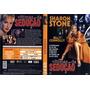 Dvd Vítimas Da Sedução, Sharon Stone, Policial, Original