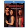 Blu-ray Colega De Quarto
