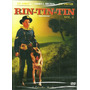 Dvd Rin-tin-tin - Vol. 3 (3 Episódios)