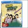 Camp Rock 2 - The Final Jam - Edição Estendida (blu-ray)