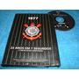 Dvd Usado Corinthians 23 Anos Em 7 Segundos Arte Som