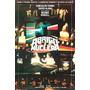 Dvd Filme Nacional - Abrigo Nuclear (1981)