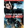 Missão Impossível 3 Com Tom Cruise Dvd Original